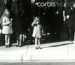 ジョン・F・ケネディ葬儀